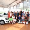 Volkswagen drives early childhood development