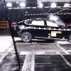 Hyundai Genesis gets highest safety score yet in ANCAP