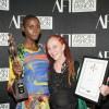 Mercedes-Benz Fashion Week Africa – wraps-up with the prestigious Africa Fashion Awards