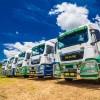 Imperial Cargo adds 60 MAN long-haul trucks to fleet