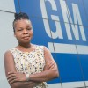 GMSA appoints new General Manager of Marketing