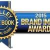 Mazda wins Best Car Styling Brand!