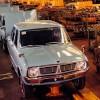 KIA Motors vehicle exports from Korea to surpass 15 million units in June