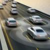 Vehicle accident-free future?
