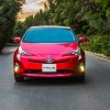 Toyota sells over 1.52 million electrified vehicles in 2017, three years ahead of 2020 target