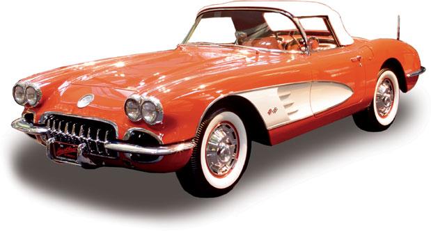 Cars---Corvette-Cutout_