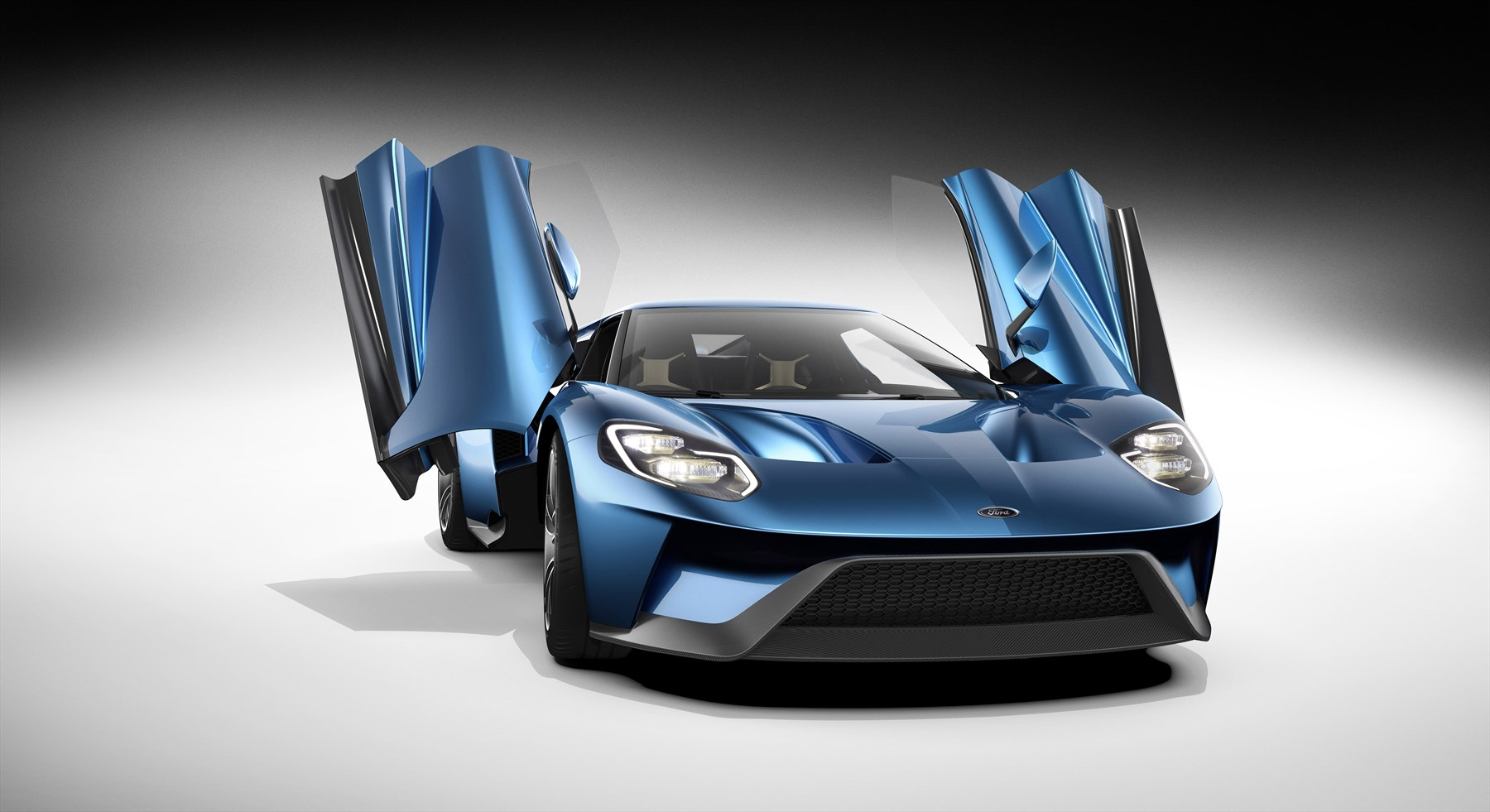 all-newfordgt_05_hr_1800x1800