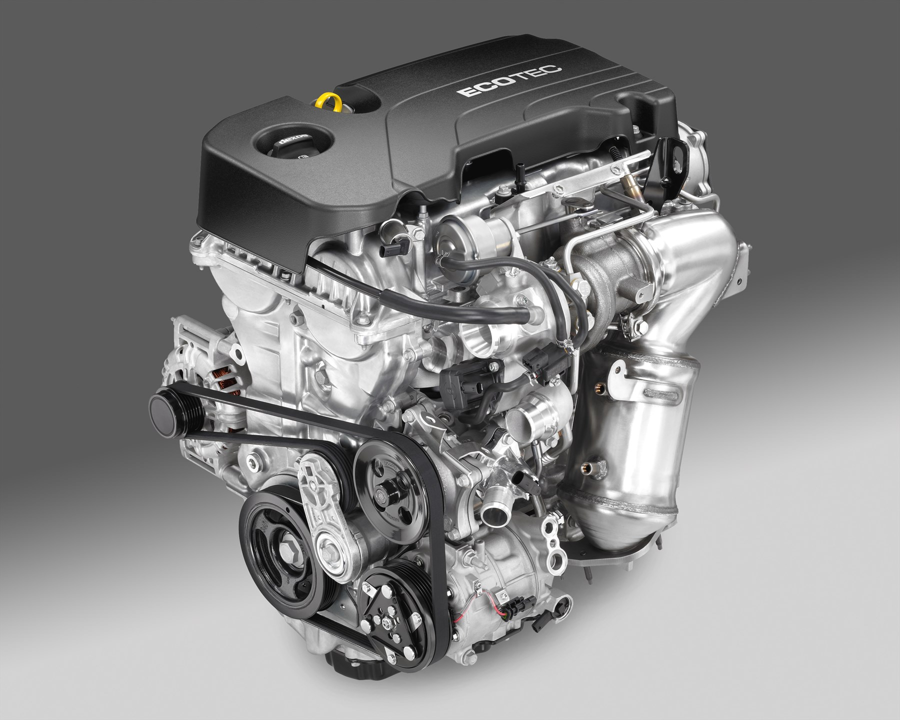 all-aluminum-the-14-ecotec-direct-injection-turbo-with-central-direct-fuel-injection