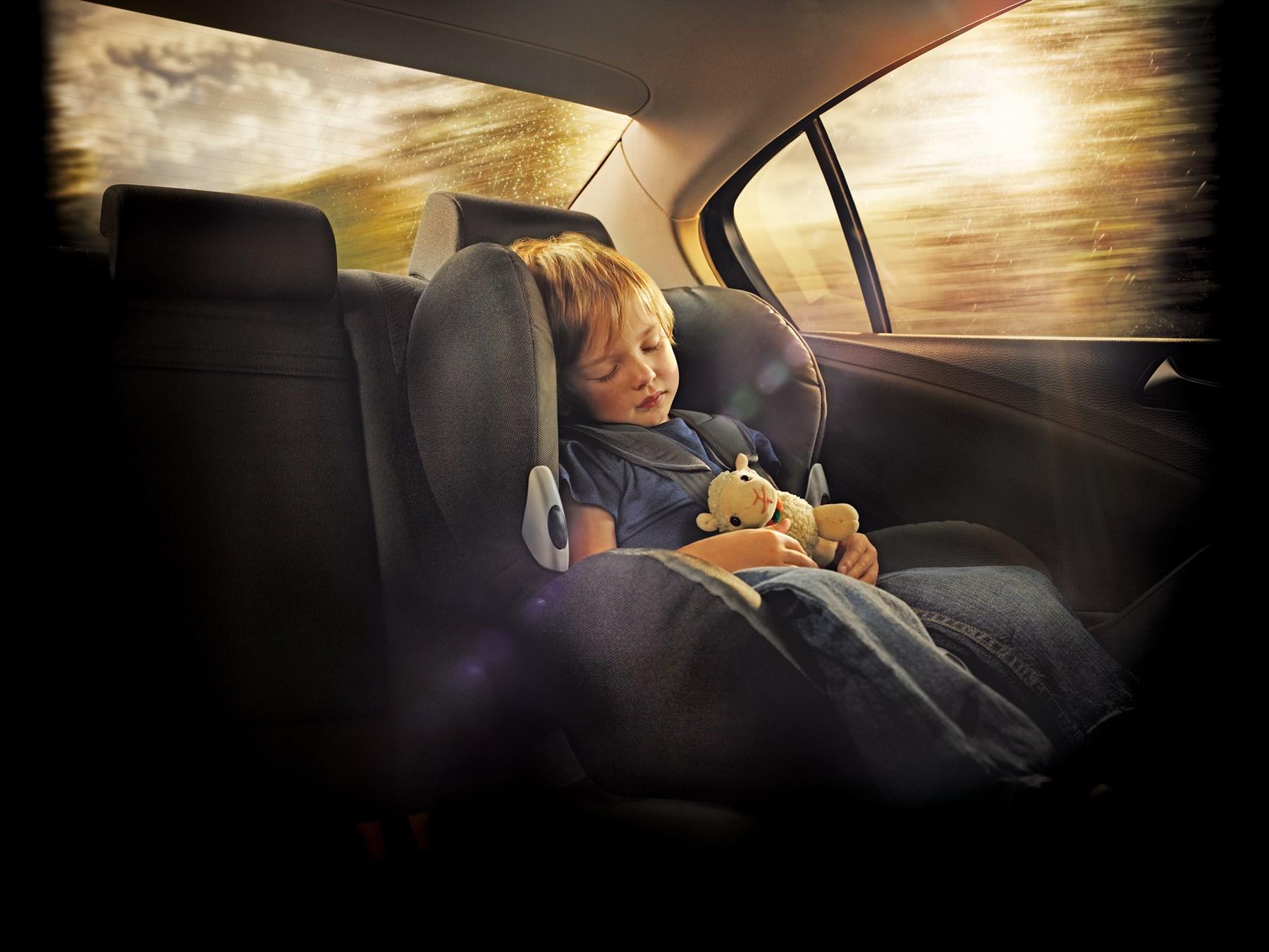 sleeping-child_1800x1800