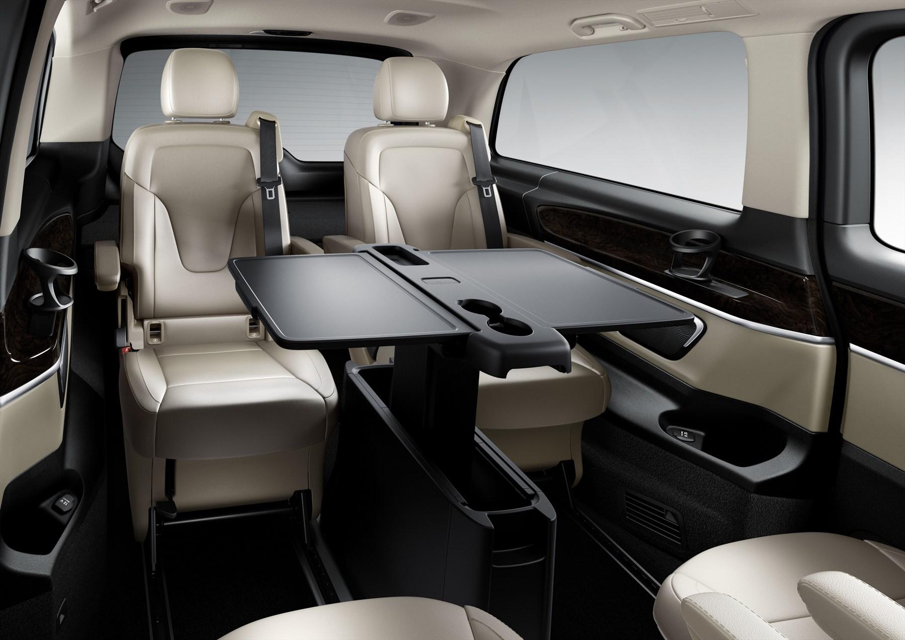 v-class-interior-2_1800x1800