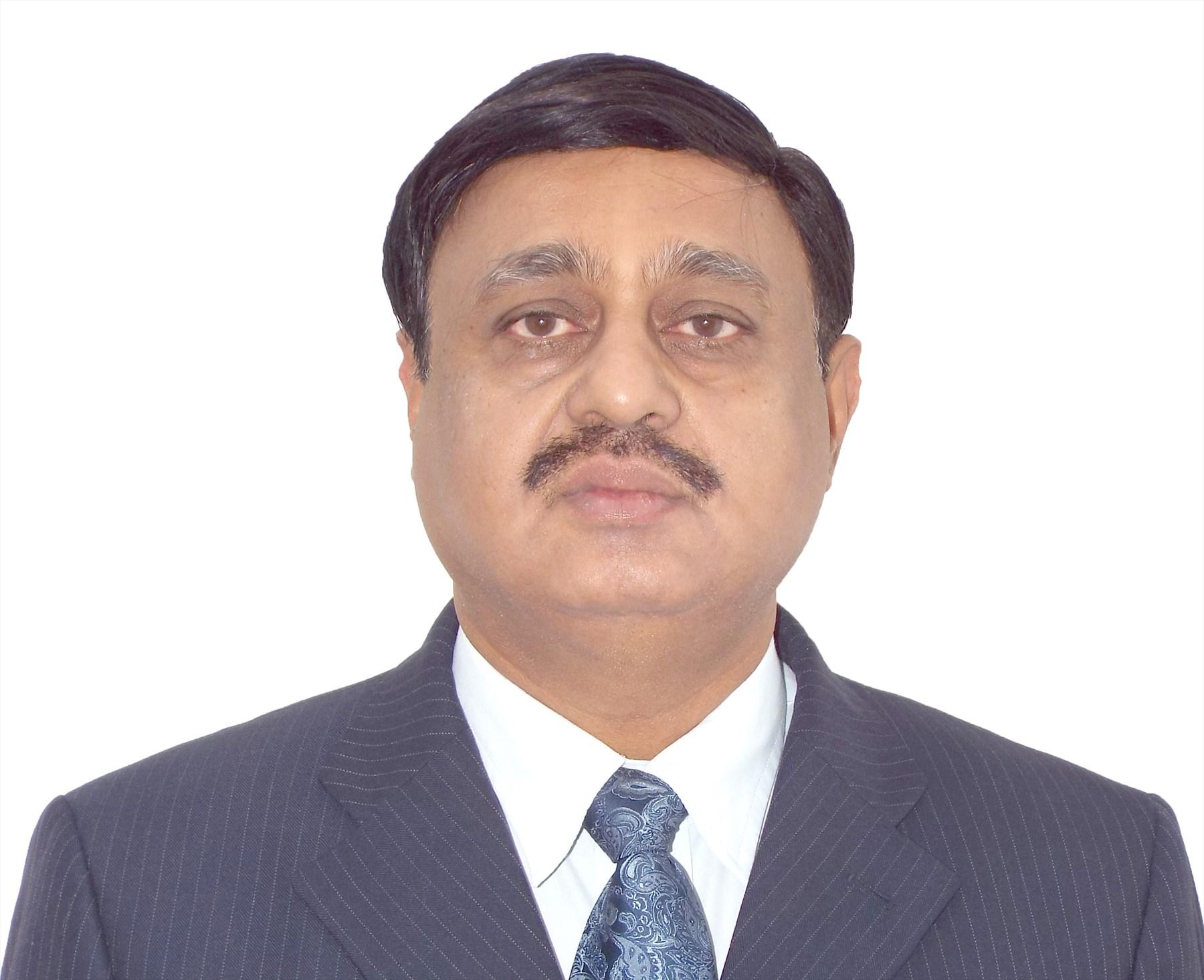 Ashok-Thakur